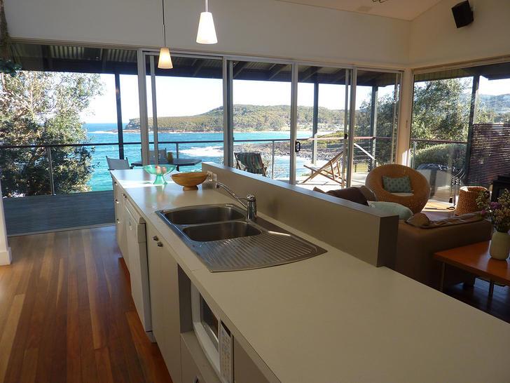 17 Panamuna Place, Kioloa 2539, NSW House Photo