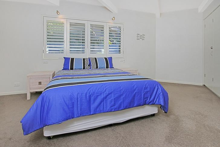 31 Riversdale Road, Mollymook Beach 2539, NSW House Photo