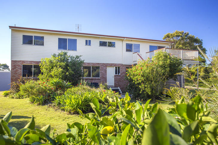 14A Tingira Drive, Bawley Point 2539, NSW House Photo