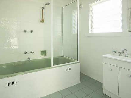547e4381ae68636595e7caa7 17580 bathroom 1618895679 thumbnail