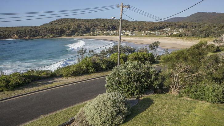4 Wooroonga Crescent, Kioloa 2539, NSW House Photo