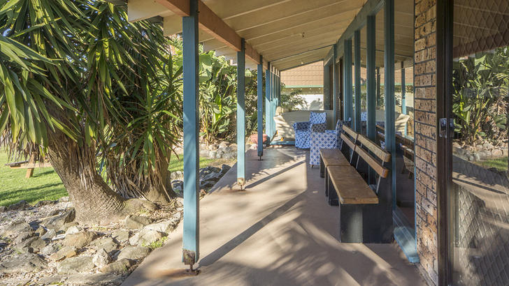 79 Malibu Drive, Bawley Point 2539, NSW House Photo