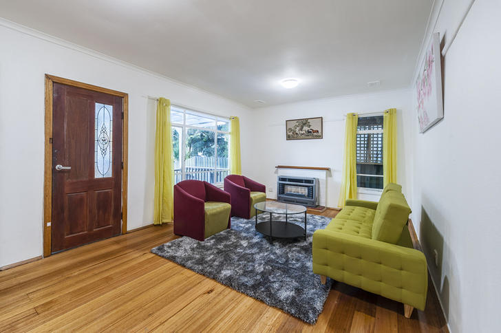 57 Kirby Street, Reservoir 3073, VIC House Photo