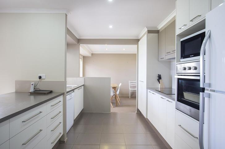 25 Kurrawa Drive, Kioloa 2539, NSW House Photo