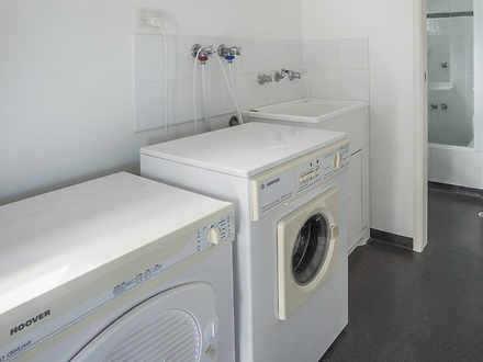 021b0facc65904252d57d5e4 2766 laundryshower 1618895721 thumbnail