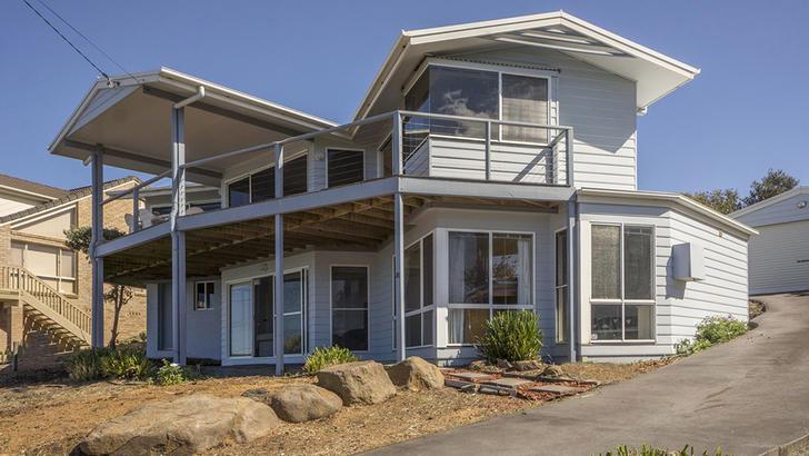 8 Panamuna Place, Kioloa 2539, NSW House Photo