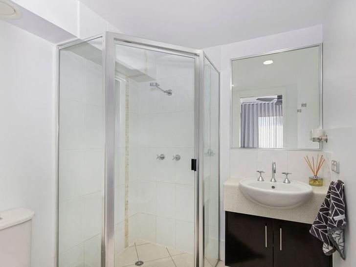 13/6 James Street, Cairns North 4870, QLD Apartment Photo