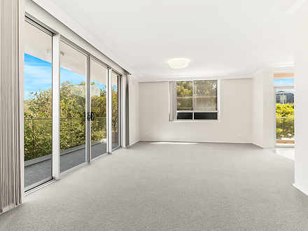 5/62 George Street, Dover Heights 2030, NSW Apartment Photo