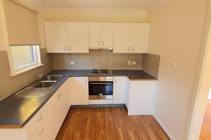 14 Samoa Place, Lethbridge Park 2770, NSW House Photo