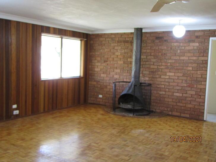 178-190 Davidson Road, Jimboomba 4280, QLD Acreage_semi_rural Photo