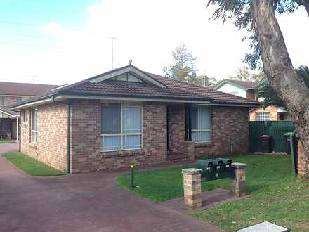 1/1 Eton Road, Cambridge Park 2747, NSW House Photo