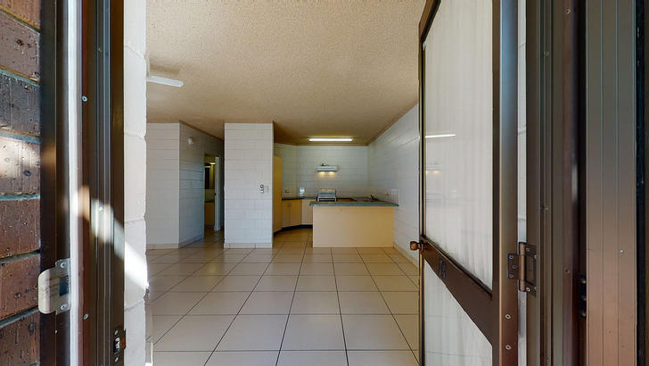 33/16 Old Common Road, Belgian Gardens 4810, QLD House Photo