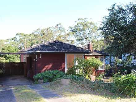 58 Eastcote Road, North Epping 2121, NSW House Photo