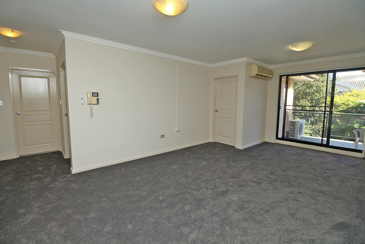 17/18-22 Meehan Street, Parramatta 2150, NSW Apartment Photo
