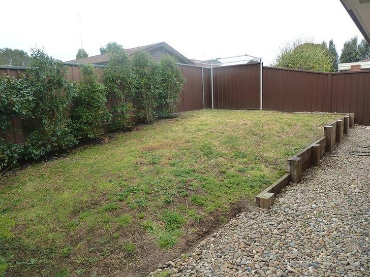 13A Como Close, St Clair 2759, NSW House Photo