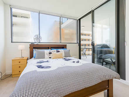 315/135 Pacific Highway, Hornsby 2077, NSW Unit Photo