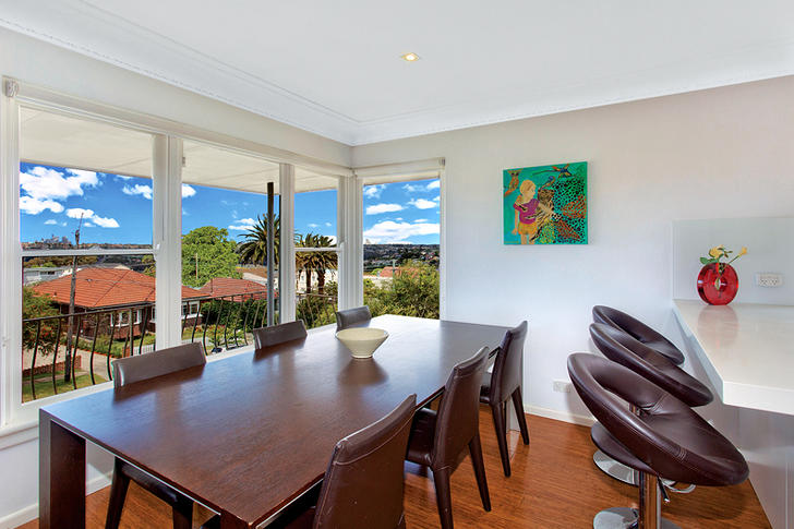 2/12 Ethel Street, Balgowlah 2093, NSW Duplex_semi Photo