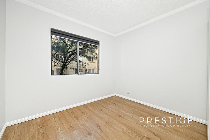 8/23 Ann Street, Wolli Creek 2205, NSW Apartment Photo