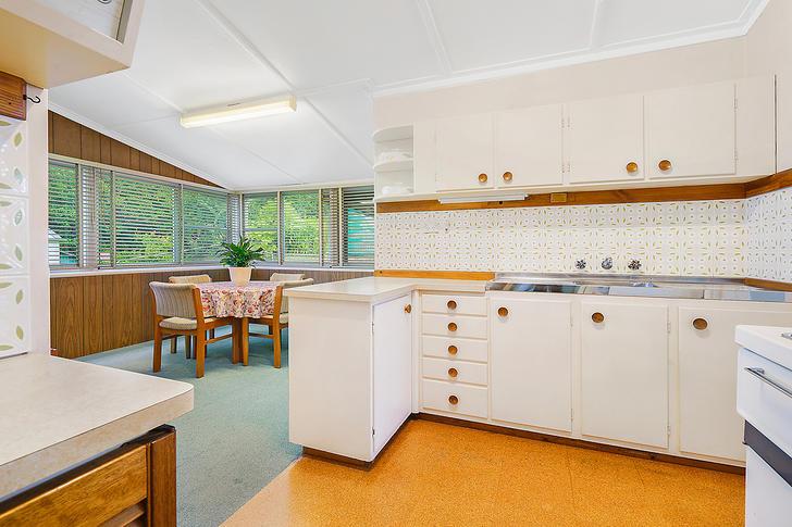 32 Elm Street, Burwood Heights 2136, NSW House Photo