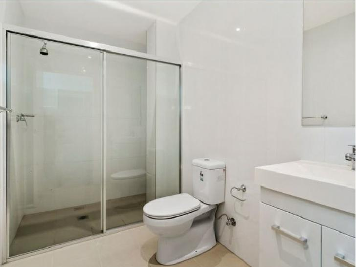 7/93-95 Campbell Street, Liverpool 2170, NSW Apartment Photo
