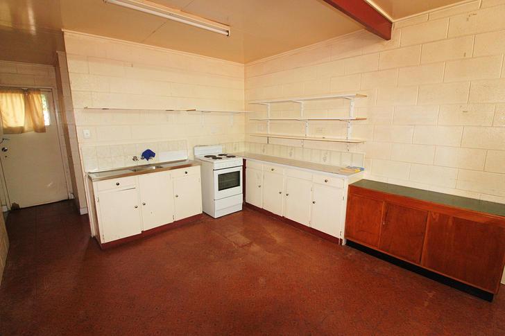 UNIT 6/21 Elizabeth Street, Mount Isa 4825, QLD Unit Photo