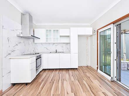 86 George Street, Sydenham 2044, NSW House Photo