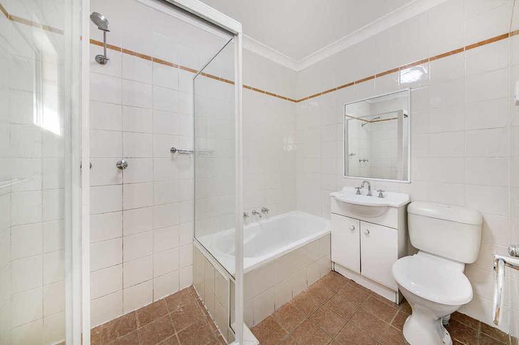 14/30 Meehan Street, Granville 2142, NSW Unit Photo