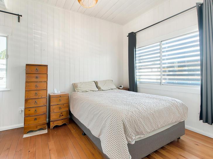 108 Rawlins Street, Kangaroo Point 4169, QLD House Photo