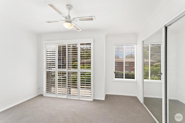 2/1 Lentara Street, Fingal Bay 2315, NSW Townhouse Photo