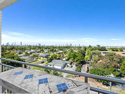54/13-27 Fairway Drive, Clear Island Waters 4226, QLD Apartment Photo