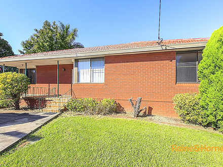 14 Gillivers Place, Lidcombe 2141, NSW House Photo