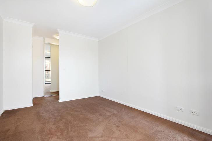 507/16-20 Meredith Street, Bankstown 2200, NSW Unit Photo