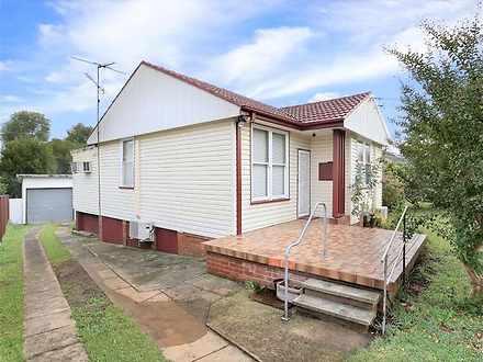 2 Adams Crescent, St Marys 2760, NSW House Photo