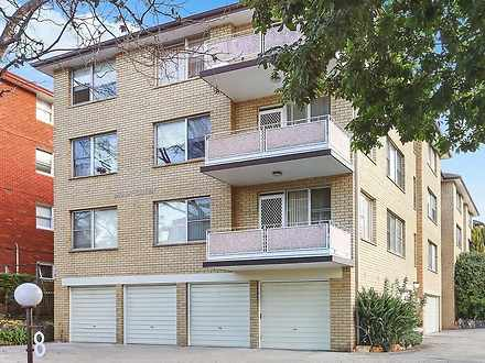 8/8 Essex Street, Epping 2121, NSW Unit Photo