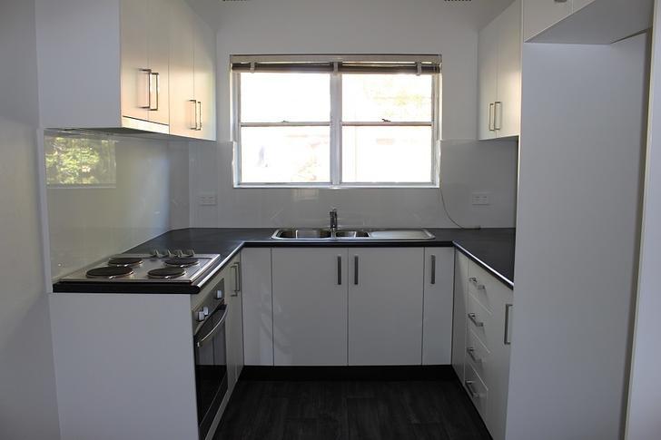 2/3 Ball Avenue, Eastwood 2122, NSW Apartment Photo