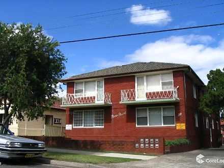 1/21 Denman Avenue, Wiley Park 2195, NSW House Photo