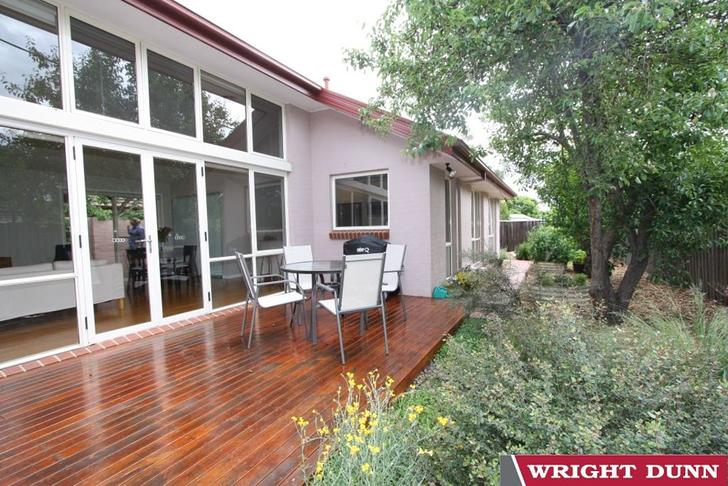 2/73 Paterson Street, Ainslie 2602, ACT Other Photo