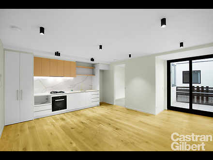 303/22 Nicholson Street, Fitzroy 3065, VIC Apartment Photo