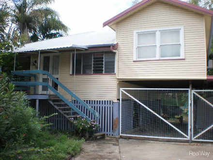 14 Macaree Street, Berserker 4701, QLD House Photo