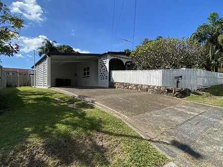 12 Finucane Road, Capalaba 4157, QLD House Photo