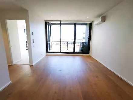 1102N/883 Collins Street, Docklands 3008, VIC Apartment Photo