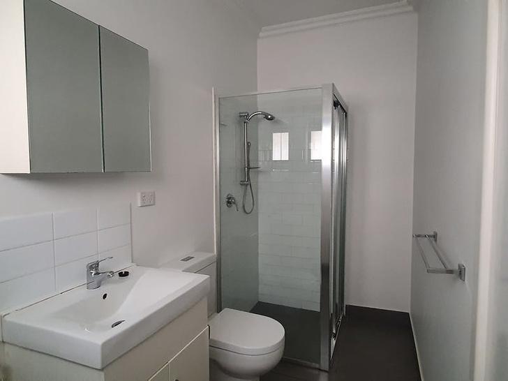 7C Waratah Street, St Marys 2760, NSW House Photo