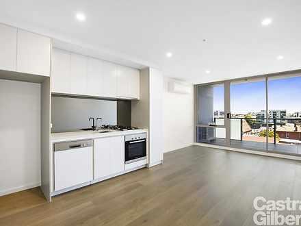 815/1 Moreland Street, Footscray 3011, VIC Apartment Photo