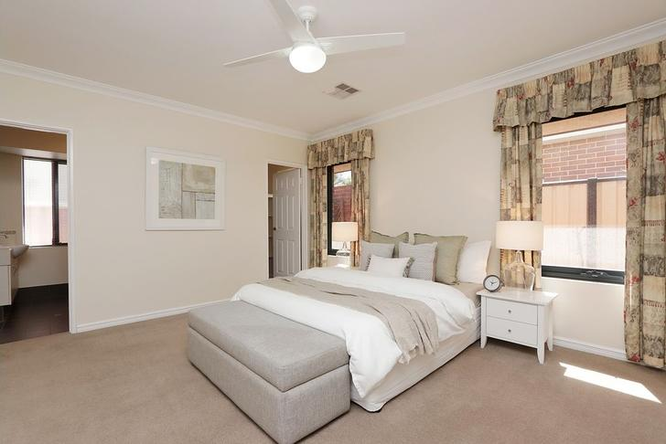 13A Sunbury Road, Victoria Park 6100, WA House Photo