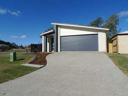 9 Glorious Promenade, Redbank Plains 4301, QLD House Photo