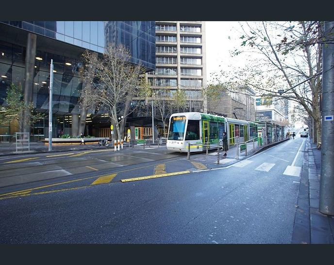 1201/568 Collins Street, Melbourne 3000, VIC Apartment Photo