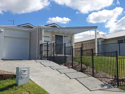 1/36 Tranquility Way, Eagleby 4207, QLD Other Photo