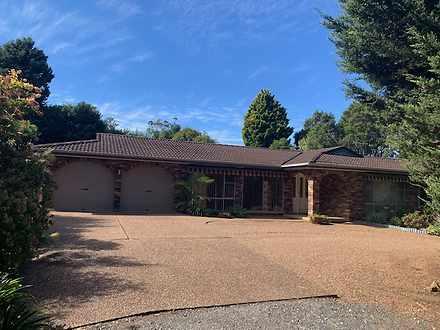 2 Valley View Close, Milton 2538, NSW House Photo