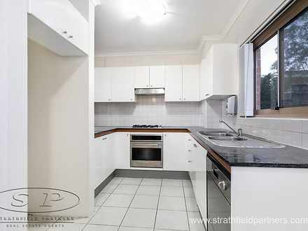 207/14-16 Station Street, Homebush 2140, NSW Unit Photo
