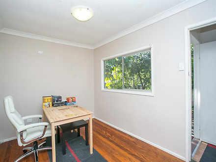 65 Sherwood Road, Rocklea 4106, QLD House Photo